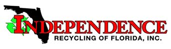 Independence Recycling of Florida, Inc.